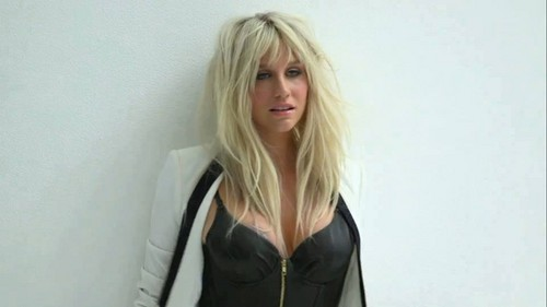 Ke$ha پیپر وال possibly with a chemise, a playsuit, and a کاک, کاکٹیل dress titled Ke$ha