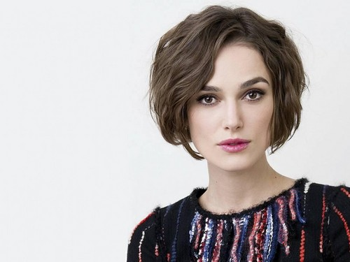 Keira Knightley wallpaper