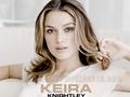 keira-knightley - Keira Knightley Wallpaper wallpaper