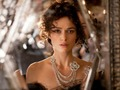 Keira Knightley Wallpaper - keira-knightley wallpaper