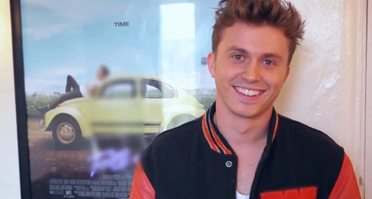 kenny wormald and julianne houghkenny wormald instagram, kenny wormald and misha gabriel, kenny wormald and danielly silva, kenny wormald height, kenny wormald wiki, kenny wormald films, kenny wormald dance, kenny wormald and lauren bennett, kenny wormald walking dead, kenny wormald youtube, kenny wormald snapchat, kenny wormald wife, kenny wormald dancing, kenny wormald and julianne hough, kenny wormald footloose, kenny wormald twitter, kenny wormald biography, kenny wormald and ashley roberts, kenny wormald википедия, kenny wormald movies