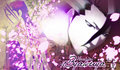 Kuchiki_Byakuya___Wallpaper - bleach-anime fan art