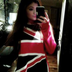 Kylie आइकनों <33
