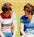 Larry stylinson <3  - larry-stylinson photo
