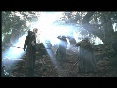 Legolas - LOTR Still
