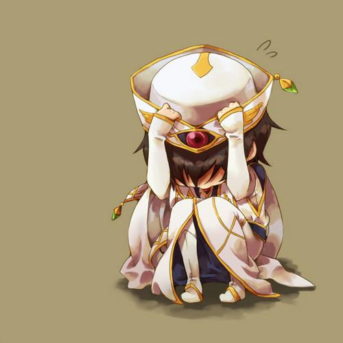 Lelouch