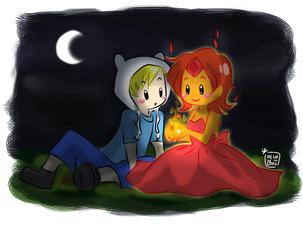 Jack and jill reddit