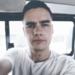 Liam Icons ♥