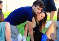 Liam and Danielle Xx