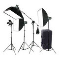 Lighting Kits - photography photo