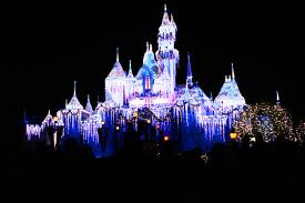Lights Kingdom