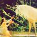 Lili and the Unicorn - ridley-scotts-legend icon