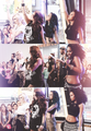 Little Mix★