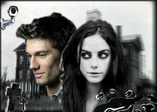 Luce&Daniel