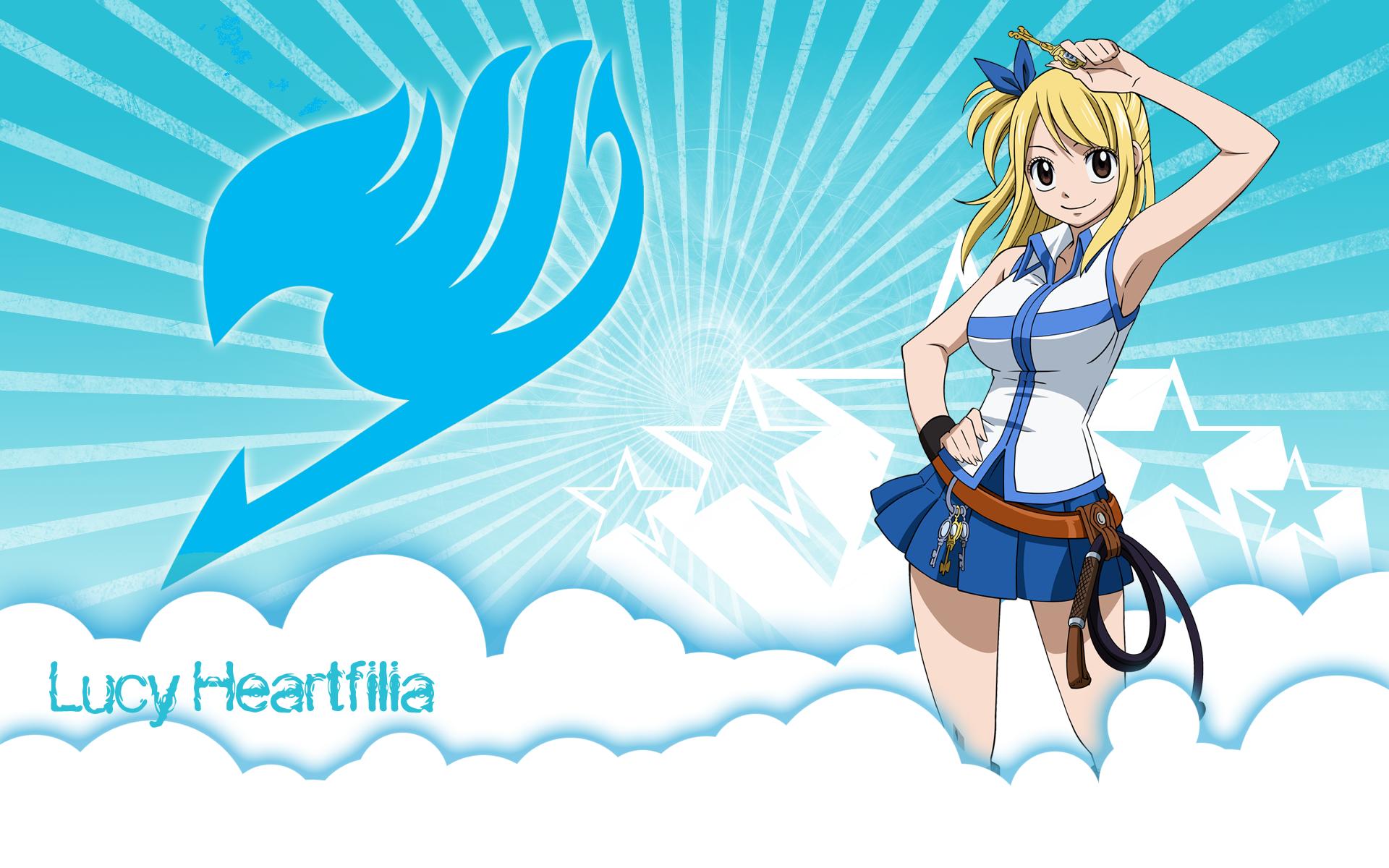 Lucy Heartfilia.jgp