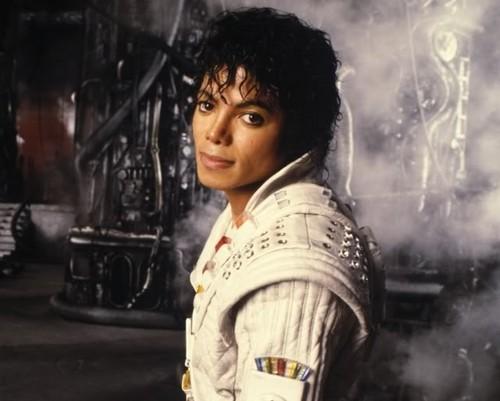 MJ<3<3<3