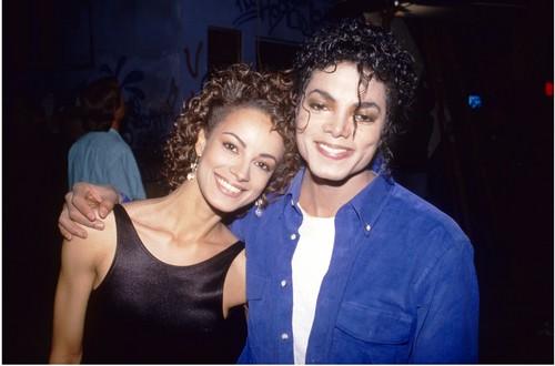 MJ/TY