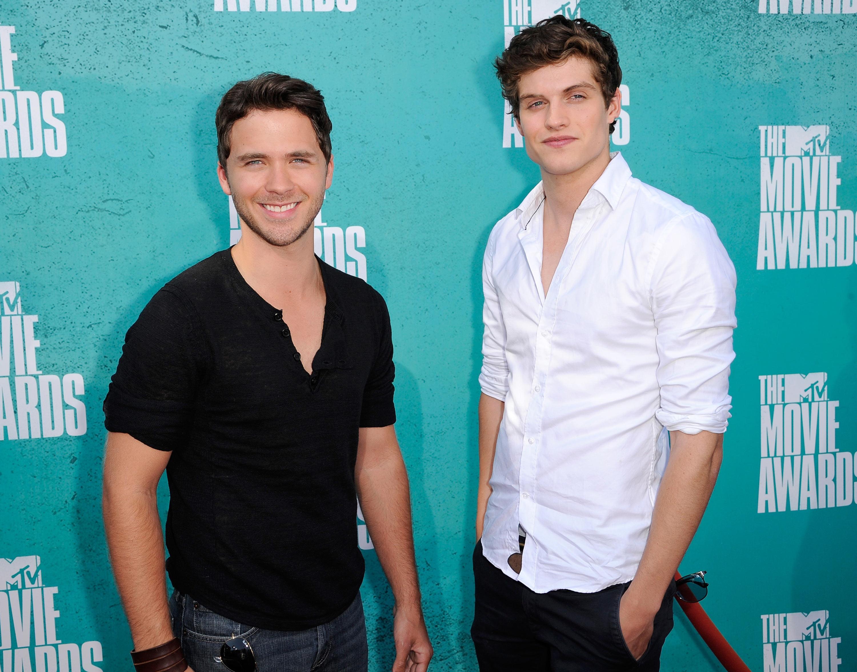 MTV Movie Awards (2012)