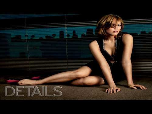 mandy moore fondo de pantalla possibly containing a leotard titled Mandy