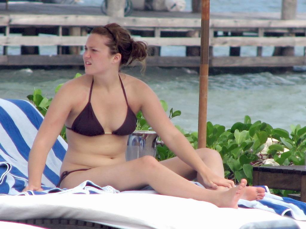 Piper fawn sexy nude porn video