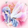 Manga - manga photo