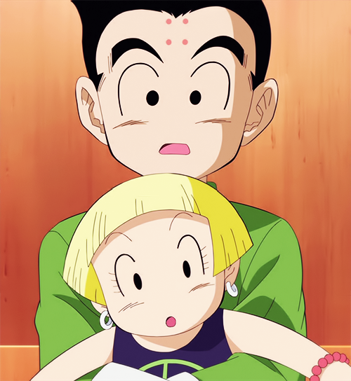 http://images6.fanpop.com/image/photos/34800000/Marron-and-Krillin-in-Battle-Of-Gods-DBZ-Movie-2013-dragon-ball-females-34812279-500-544.png