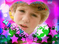 MattyB - matty-b-raps fan art