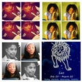 Me and him against the world - roc-royal-mindless-behavior photo