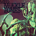 Meg Mucklebones - ridley-scotts-legend icon