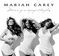 Memoirs Of An Imperfect Angel - mariah-carey photo