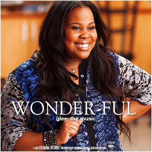 Mercedes Jones wallpaper probably with an outerwear and a portrait titled Mercedes 4x21