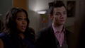 Mercedes and kurt 4x22 - mercedes-jones photo