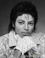 Michael J. - michael-jackson photo