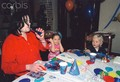 Michael Jackson with his kids Paris Jackson and Prince Jackson ♥♥ - michael-jackson photo