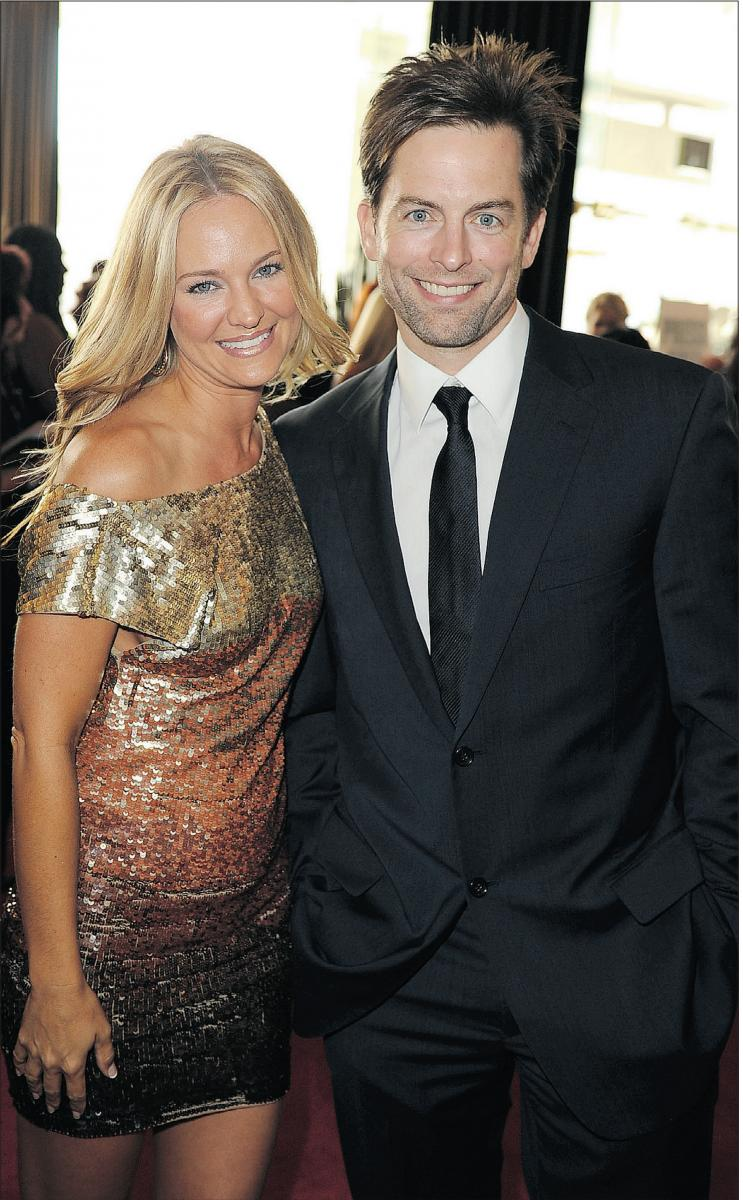 Sharon Case Married Sharon Case Married Michael