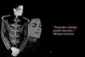 Michael_Joseph_Jackson