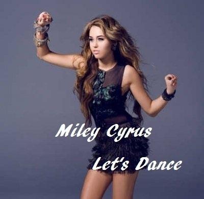 Miles!!