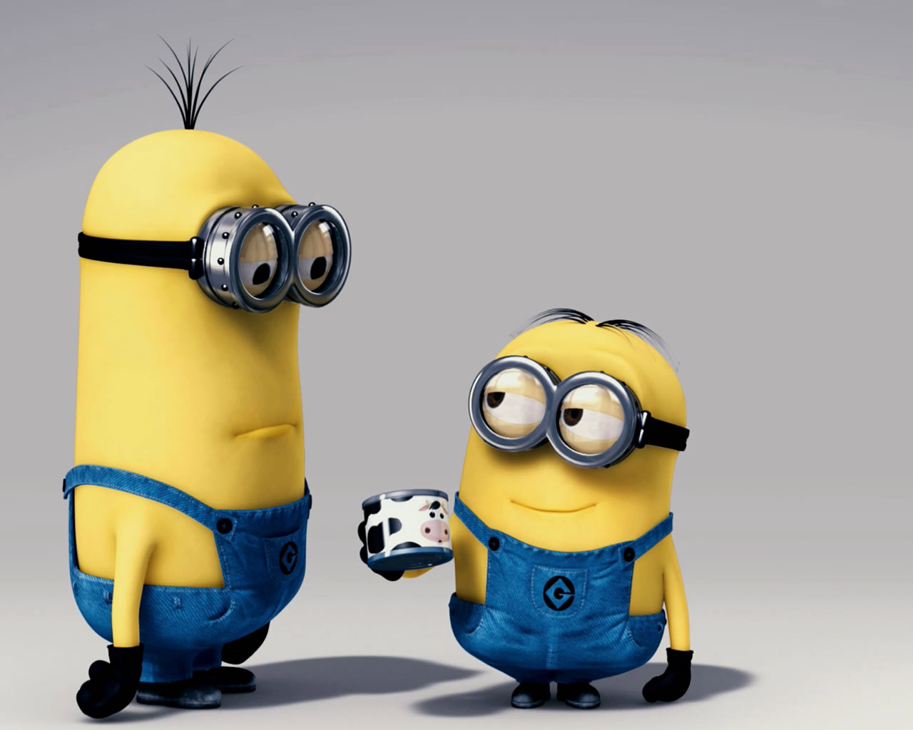 Minion Kissing Camera : Ich unverbesserlich bilder minions hd hintergrund and background