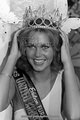 Miss UK 1981, Michele Donnelly