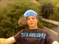 еще fetus Lou c: