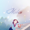 Harry Potter Mulan-disney-princess-34858703-100-100