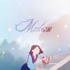 Fantastique Mulan-disney-princess-34858703-100-100