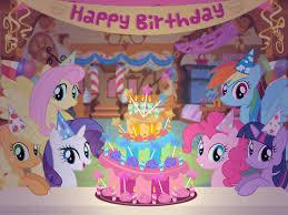 My Little poni, pony fan Art