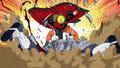 Naruto smash !!!