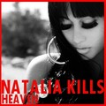 Natalia Kills - Heaven - natalia-kills fan art