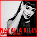 Natalia Kills - Love Is A Suicide - natalia-kills fan art