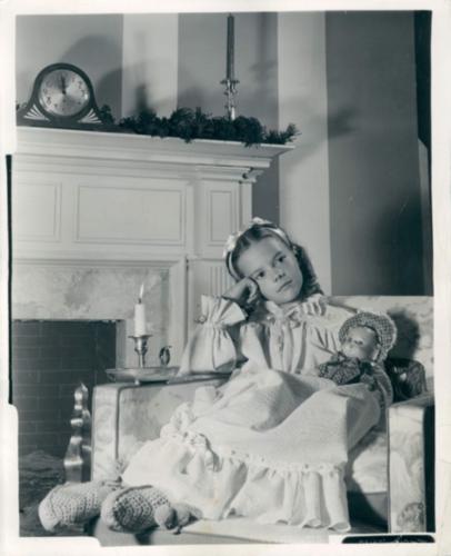 Natalie Wood <3