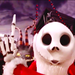 Nightmare Before Krismas