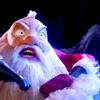 Nightmare Before Christmas photo called Nightmare Before Christmas