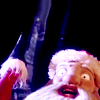 Đêm kinh hoàng trước Giáng sinh bức ảnh titled Nightmare Before giáng sinh